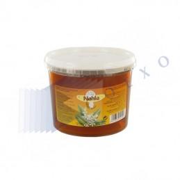 Sirop de Glucose  - Unité 1kg - ASSAL