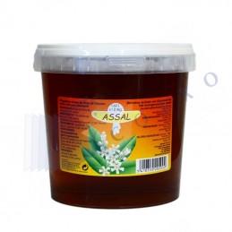 Sirop de Glucose - Unité 2kg - ASSAL