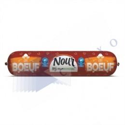 DELICE VOLAILLE BOEUF NOUR...