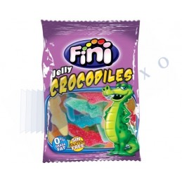 FINI CROCODILE SUCRE -...