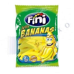 FINI BANANE - Unité 80g -
