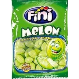 FINI CHEWING GUM MELON -...