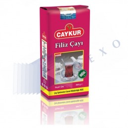 THE FILIZ - Unité 500g - CAYKUR