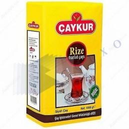 THE RIZE -Unité 500g - CAYKUR