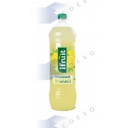 Citronnade IFRUIT -...
