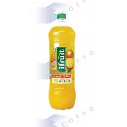Ananas-Orange IFRUIT -...