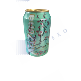 ARIZONA ICE TEA VERT 33cl