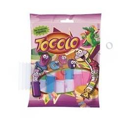Bonbons Sifflets - TOGOLO -...
