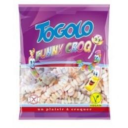 MIX Bonbons - TOGOLO -  75g
