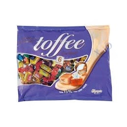 TOFEE COCKTAIL - OLYMPIC -...