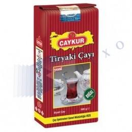 Thé Tiryaki - unité 500g