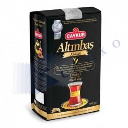 Thé Altinbas - pièce 500g