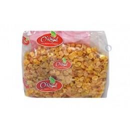 Raisins golden - Unité 500g...