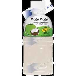 MOGU MOGU COCO - Pièce 32cl -