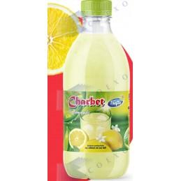 CHARBET Citronnade 1L x6