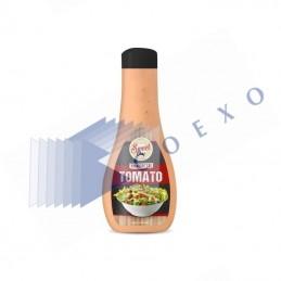 Vinaigrette tomato 450ml SWEET