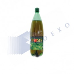 POM'S PET 1.5L x 6 IMPORT