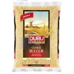 BOULGOUR GROS - Unité 1kg - DURU