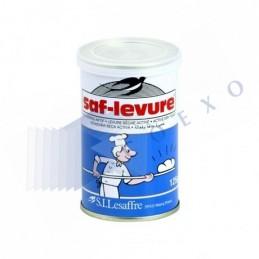 LEVURE SECHE - Unité 125g -...