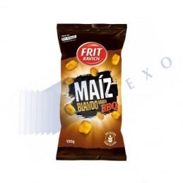 MAIS GRILLEES - Unité 45g -