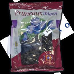 PRUNEAUX D'AGEN 33/44 -...