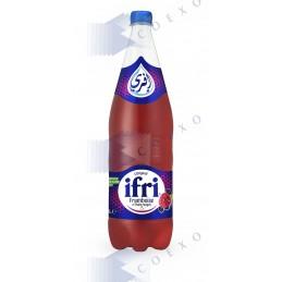 IFRI FRAMBOISE PET - Unité...
