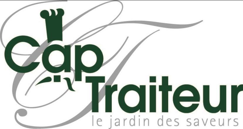Cap Traiteur