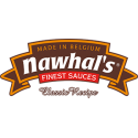 Nawhal's