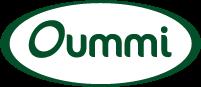 Oummi