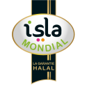 Isla Mondial